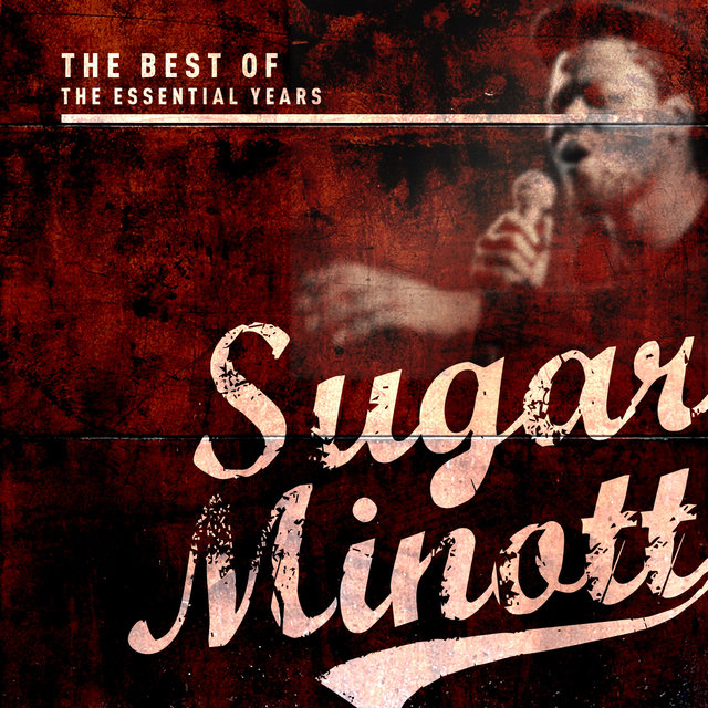 Best of the Essential Years: Sugar Minott