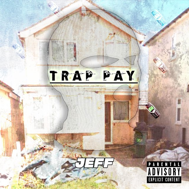 Trap Pay