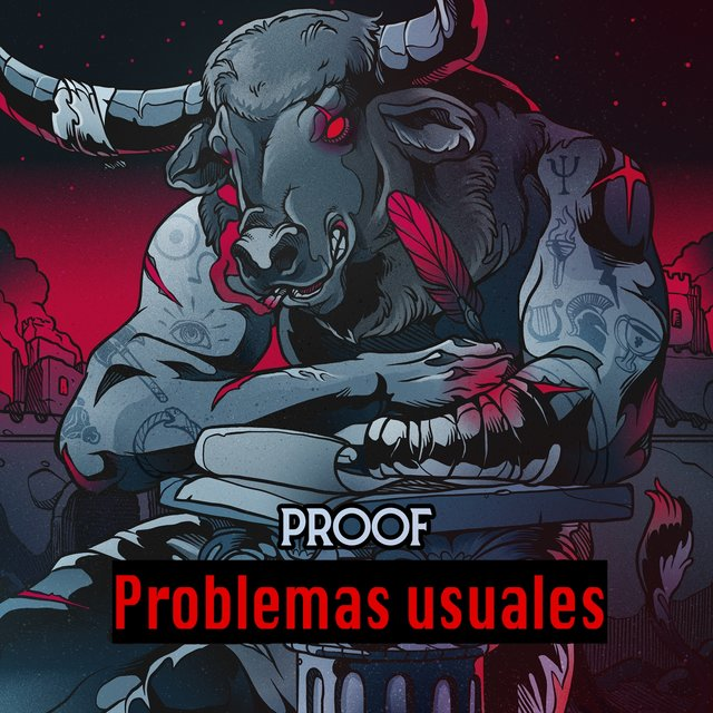 Problemas Usuales