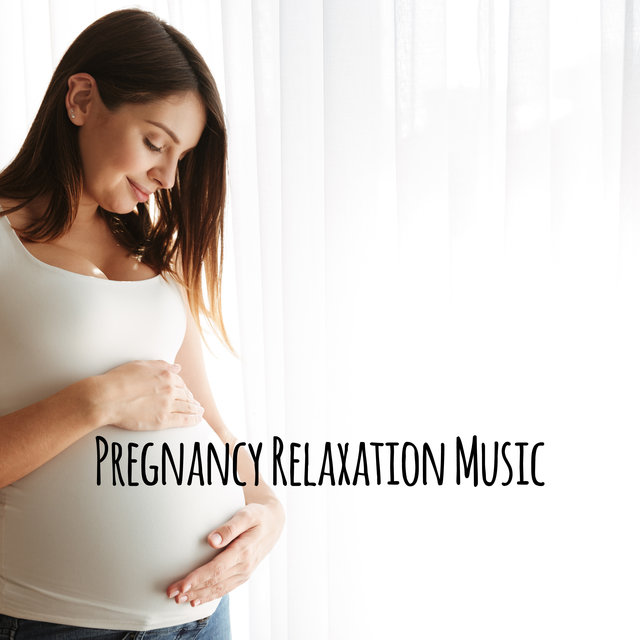 Pregnancy Relaxation Music: Breathing Exercises, Preparation for Childbirth, Kegel Exercises, Relaxing Massage