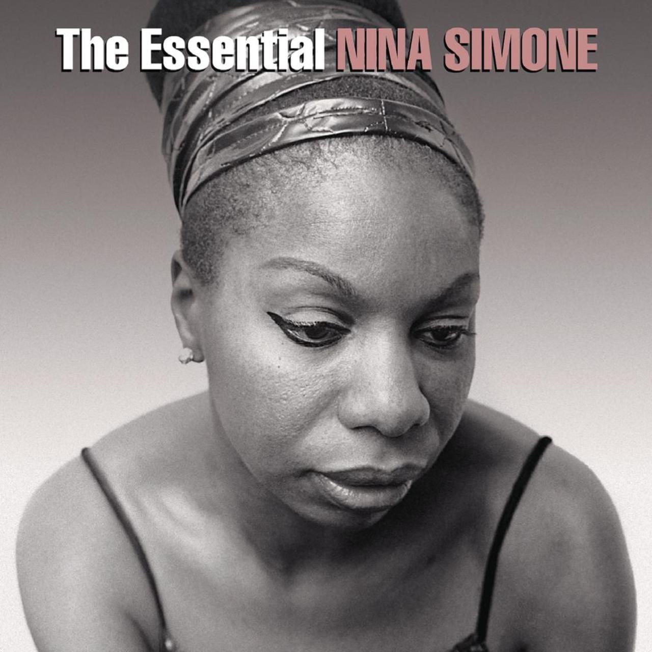 Nina simone greatest hits torrent download