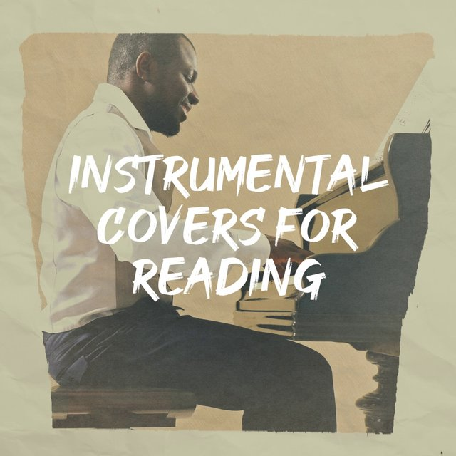 Instrumental Covers for Reading