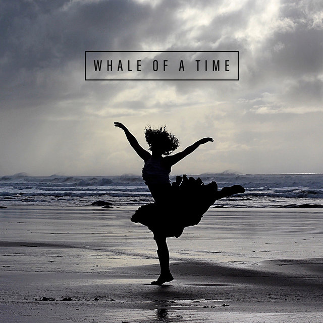 Whale of a Time: Mood Boosting Music to Make You Happier