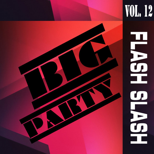 Big Party, Vol. 12