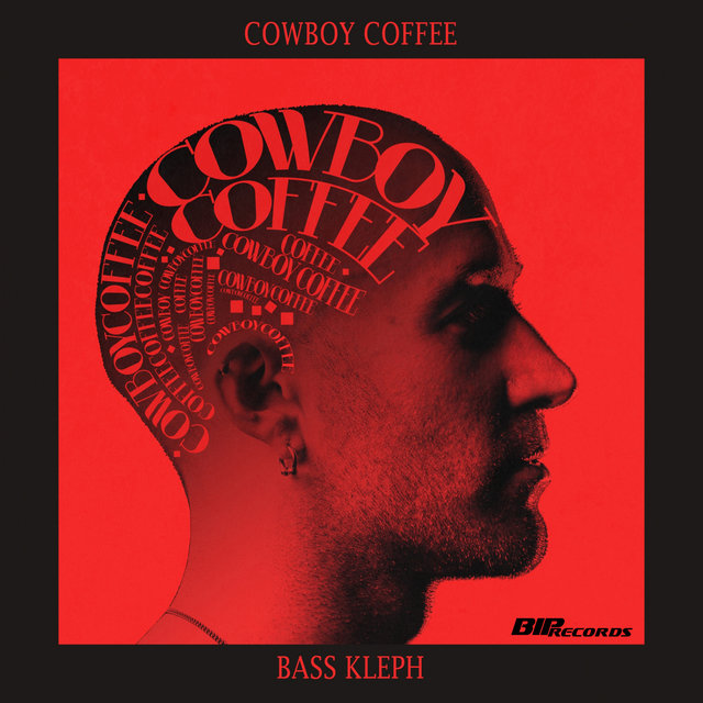 Cowboy Coffee(Original Extended Mix)
