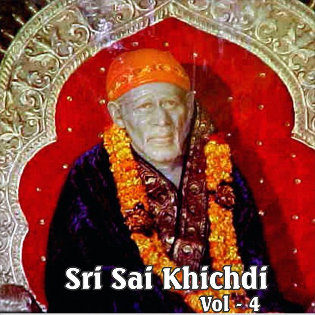 Sri Sai Khichdi, Vol. 4