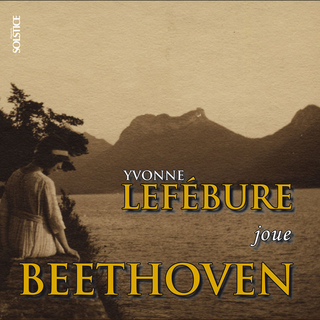Beethoven: Piano Concerto No. 4 in G Major, Op. 58 & Piano Works & Sonatas for Violin & Piano