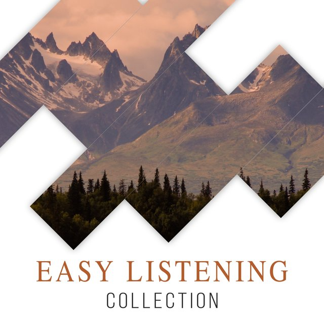 # Easy Listening Collection