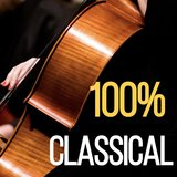 String Quartet in D Minor, Op. 103, Hob. III:83: I. Andante grazioso