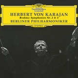 Symphony No.3 in F, Op.90 - Brahms: Symphony No. 3 in F Major, Op. 90 - 3. Poco allegretto