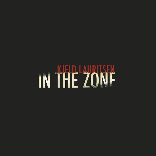In the Zone (feat. Per Gade & Søren Frost)