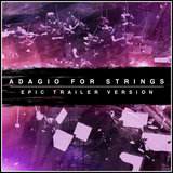Adagio for Strings.wav