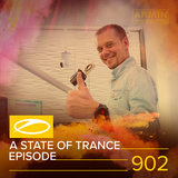 Stay (ASOT 902)