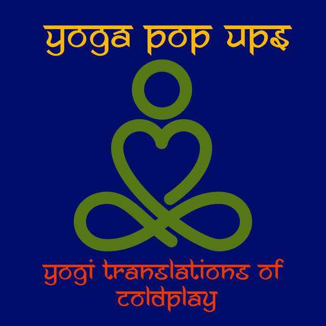 Yogi Translations of Coldplay