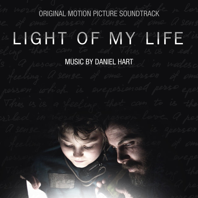 Light Of My Life (Original Motion Picture Soundtrack)