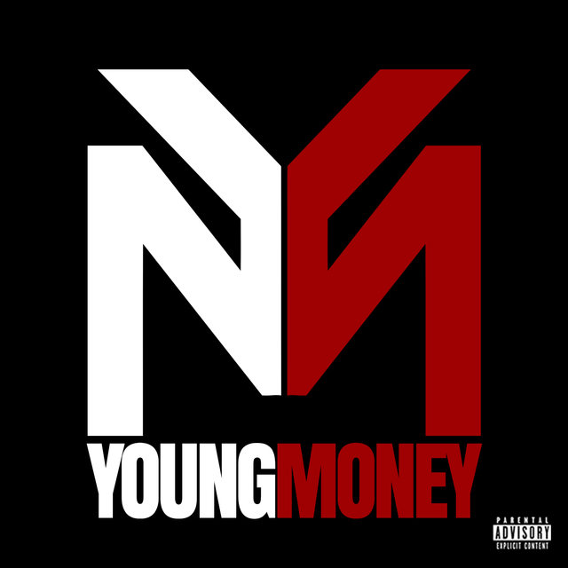 Young Money 2