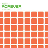 Forever (Radio Version)