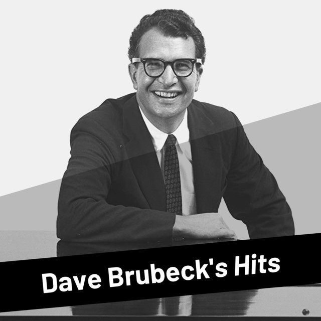 Dave Brubeck's Hits