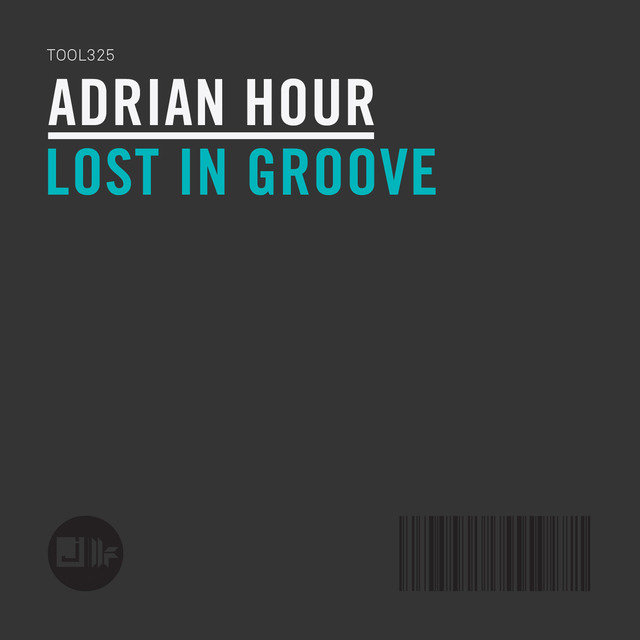 Lost In Groove