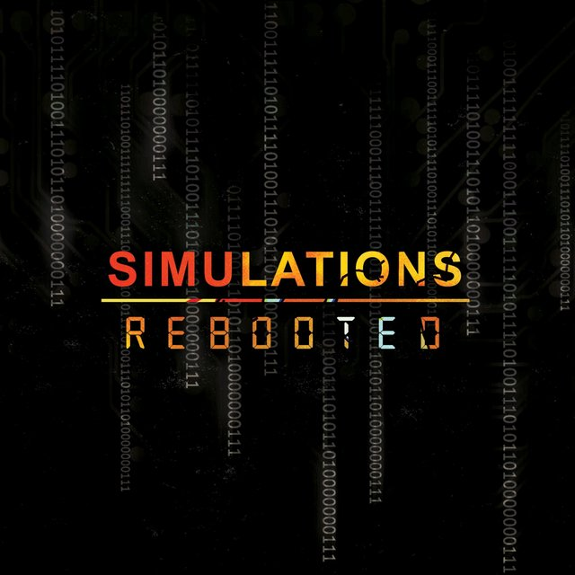 Simulations Rebooted