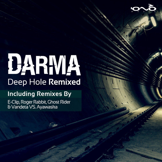 Deep Hole - Remixed