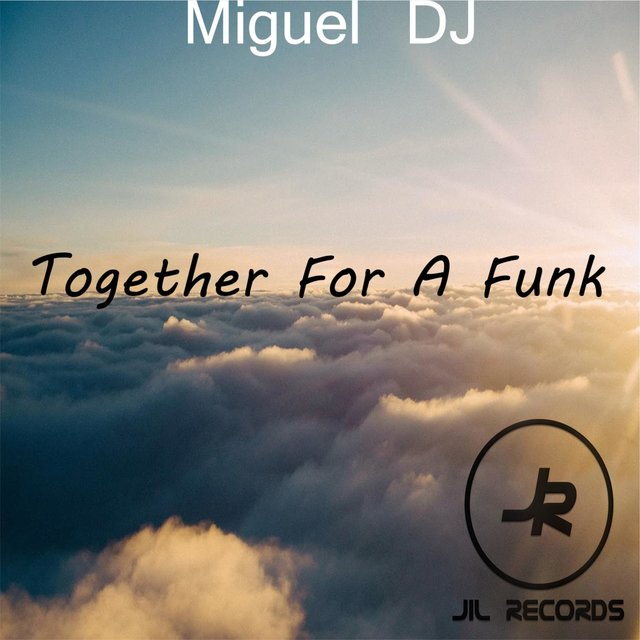 Together For A Funk