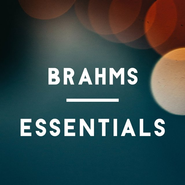 Brahms Essentials