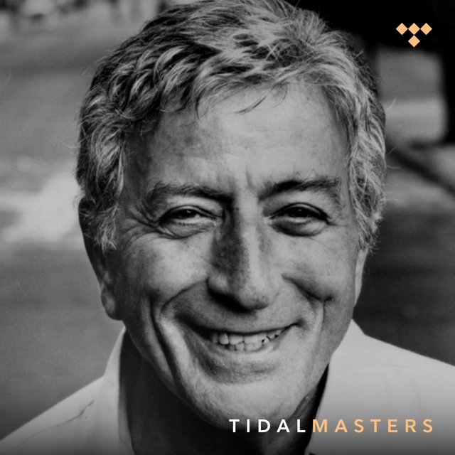 Vocal Jazz - TIDAL Masters
