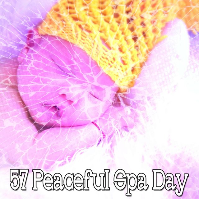 57 Peaceful Spa Day