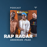 Anderson .Paak, Episode 62