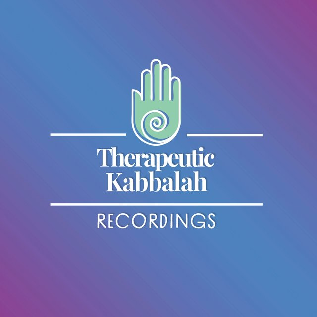 Therapeutic Kabbalah Recordings