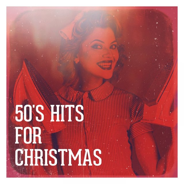 50's Hits for Christmas