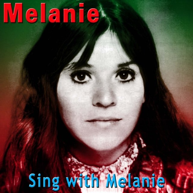 Sing with Melanie