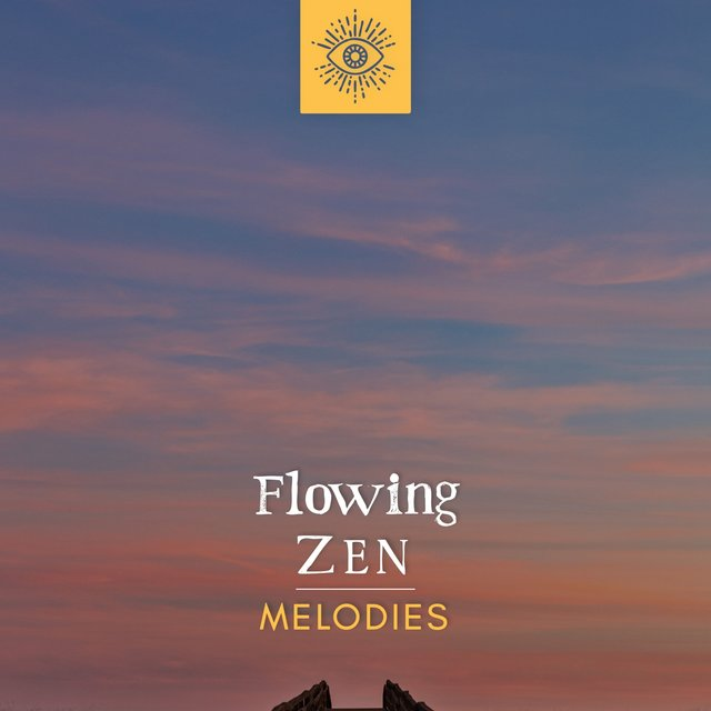 Flowing Zen Melodies