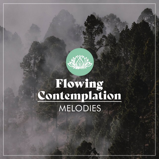 Flowing Contemplation Melodies