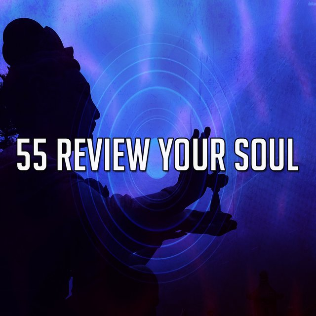 55 Review Your Soul