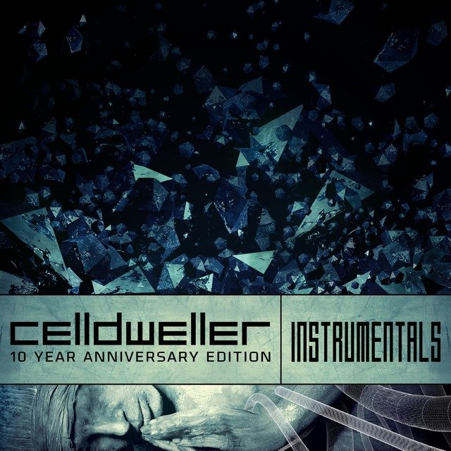 Celldweller 10 Year Anniversary Edition