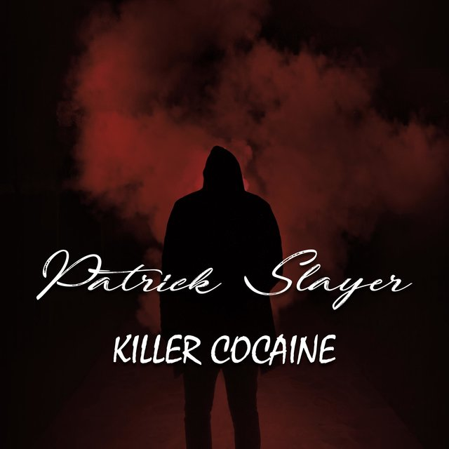 Killer Cocaine