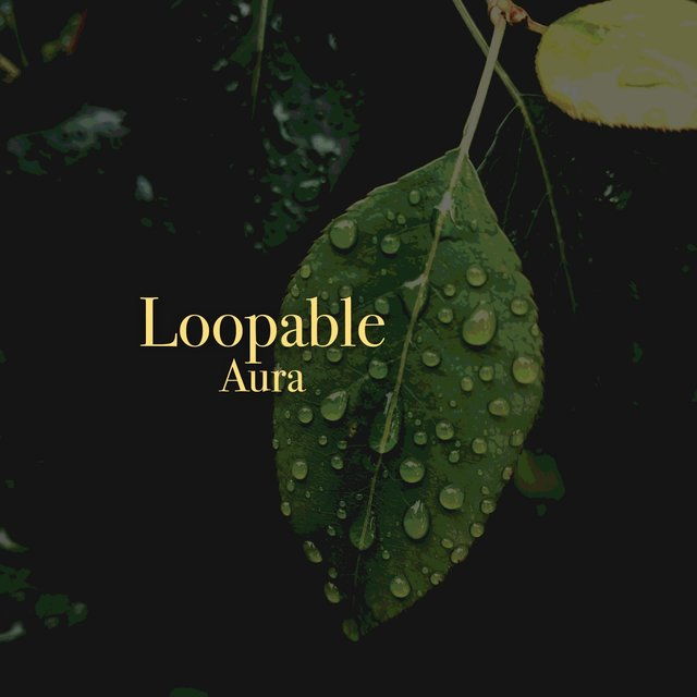 # 1 Album: Loopable Aura