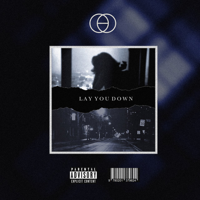 Lay You Down