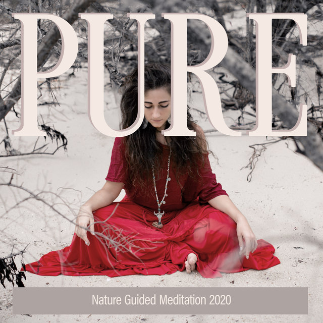 Pure Nature Guided Meditation 2020
