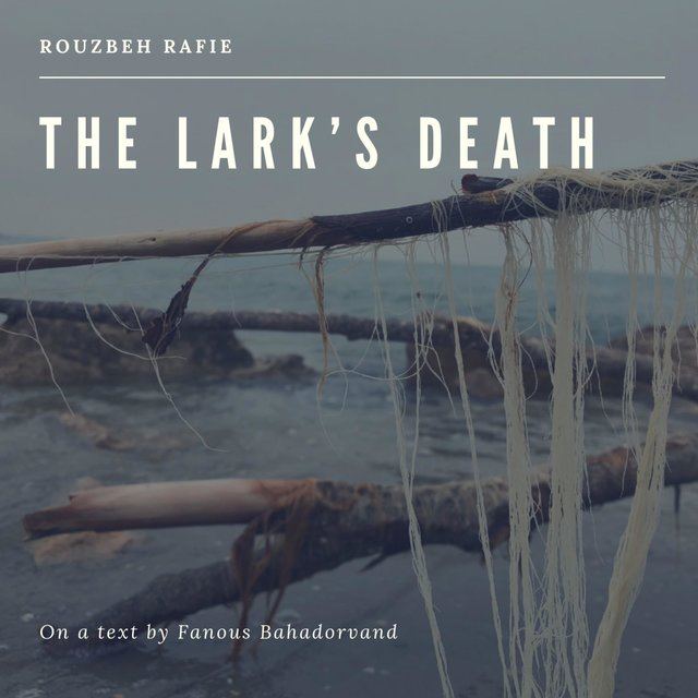 The Lark's Death