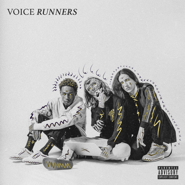 Voice Runners