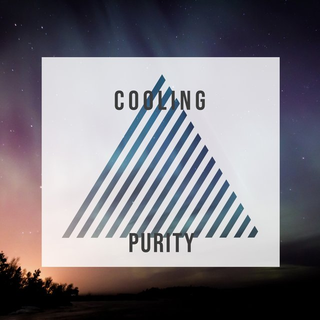 # Cooling Purity