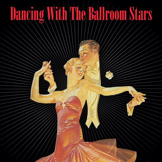 Dancing With Ballroom Stars