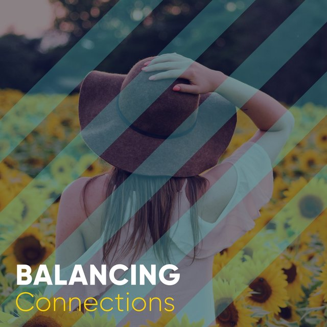 # 1 Album: Balancing Connections