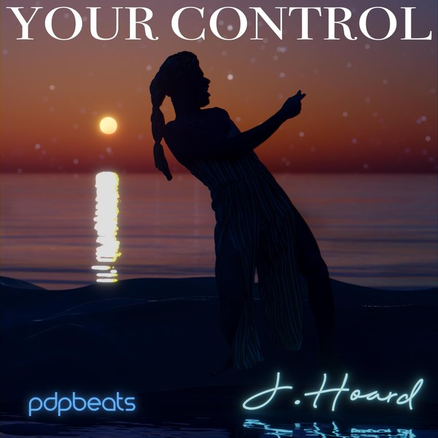 Your Control