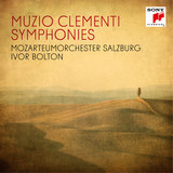Symphony No. 1 in C Major, WoO 32: I. Larghetto - Allegro molto
