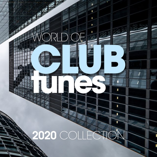 World Of Club Tunes 2020 Collection