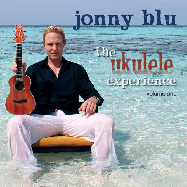 The Ukulele Experience, Vol. One